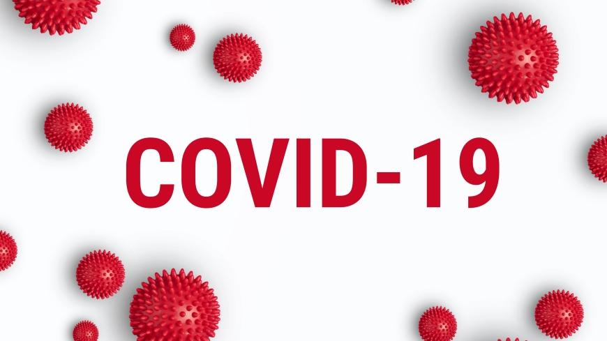 COVID 19 870 489