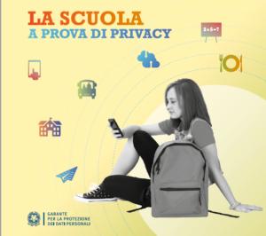 La scuola a prova di privacy 300x266 aggiorn