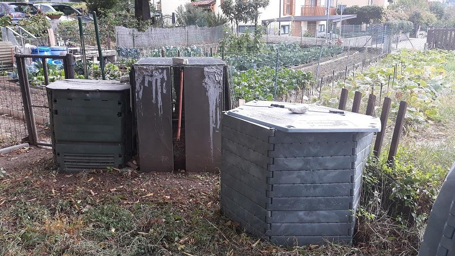 Mattarello contenitori per compost ridim